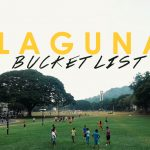 Laguna Bucket List: 45 Must-Try Activities in the Province