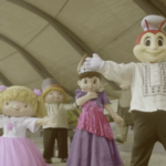 Jollibee Released the Perfect Song for Independence Day