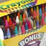 School Supplies That Made You the Coolest Kid in Class
