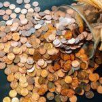 3 Crucial Money Mistakes Millennials Must Avoid
