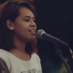 13 Must-Watch Tagalog Spoken Word Performances