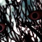 Spine-Chilling Short Horror Stories You Should Never Read Alone