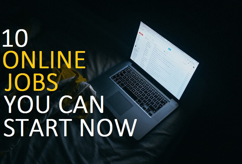 freelance online jobs for filipinos