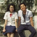 Must Watch Asian Campus Romance Movies That Will Make You Nostalgic