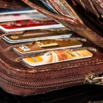 Avoid Fraud: Know the Anatomy of Your Credit Card