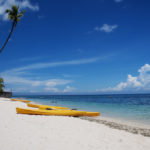 10 Reasons Why Siquijor Should Be In Your Summer Travel Bucket List