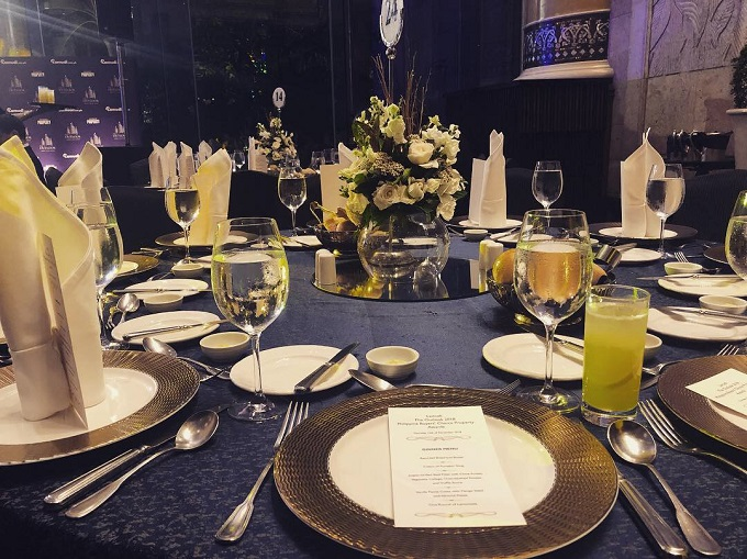 fine dining in lamudi 2018