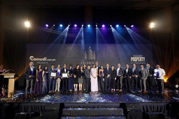 lamudi outlook 2018 winners