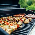 Five Great Styles of Barbeque that Will Make Your Mouth Water
