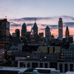 Travel Overseas: 2 Surprising Reasons to Visit Philadelphia over New York City