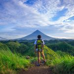 The Local Tourist's Guide to Exploring the Philippines by Road