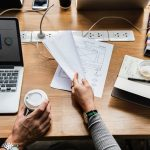 How to Go from a Self-Starting Multi-Tasker to Self-Employed Business Owner