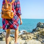 5 Signs That You Are A Travel Nomad
