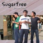Monday Mixtape: A Little Tribute to Sugarfree's Dramachine 15th Anniversary