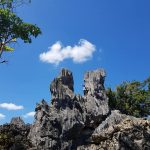 Mt. Sipit Ulang: The Easiest Climb Recommended