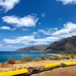 Hawaii: A Taste of Paradise